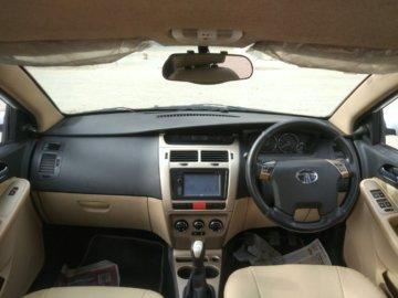 Used Tata Manza VX Quadrajet in Bangalore - 51472   Truebil com