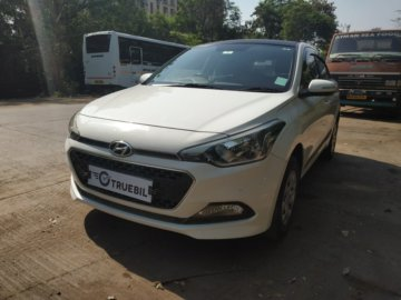 Second Hand Cars >> Used Cars In Mumbai Second Hand Cars For Sale Truebil Com