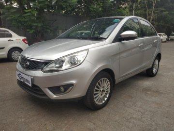 Used Tata Zest Cars In Mumbai Truebil Com