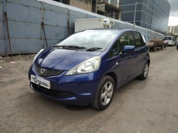 Used Cars in Mumbai   Second Hand Cars for Sale - Truebil com