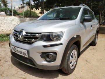 Used Tata Manza Cars in Bangalore - Truebil com
