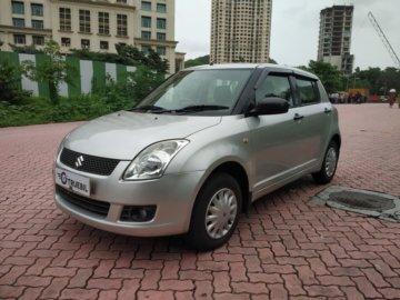Used Truebil Direct Cars in Mumbai - Truebil com