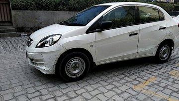 Used Suv Cars In Delhi Truebil Com